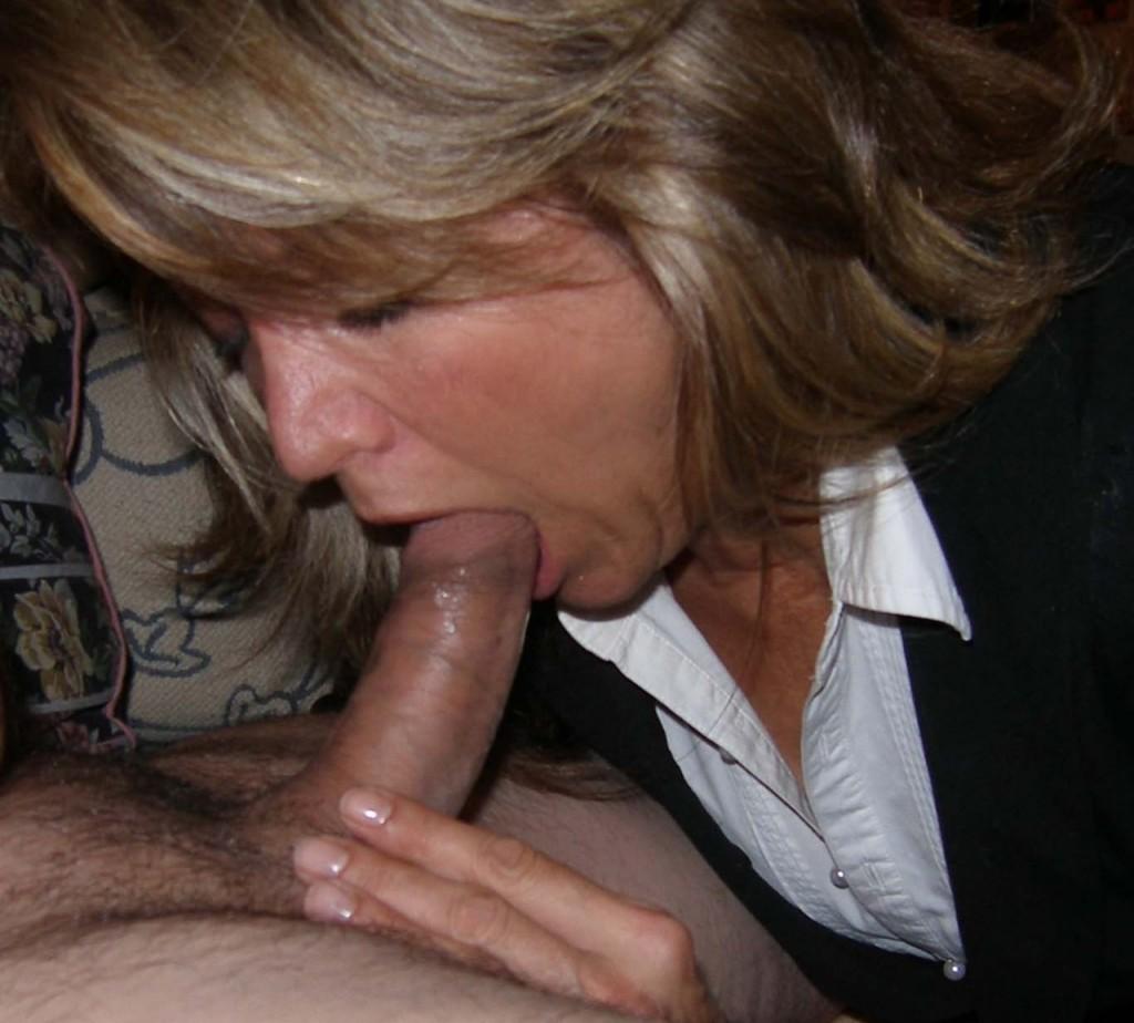 affärskvinna söker knullkontakt