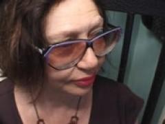 vuxen knullkontakt svensk mormor knullar