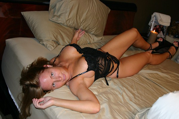 mature massage hvordan ha sex