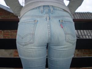 escort girl sweden säljer använda trosor
