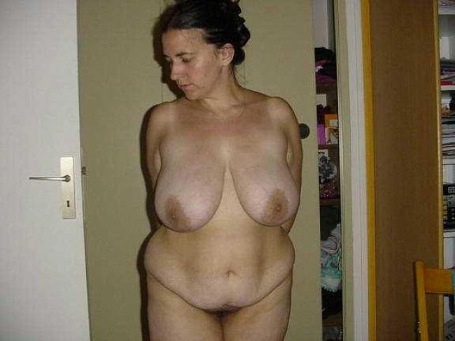 lund escorts svenska tjejer med stora bröst