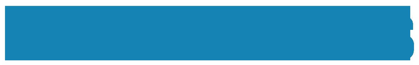 knullkontaktis logo